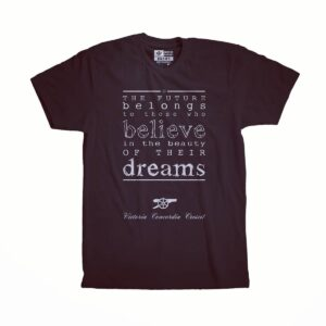 DREAMS (black)